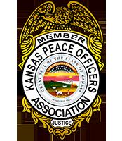 Kansas Peace Officers Association Store
